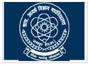 Govt. Science Collage
