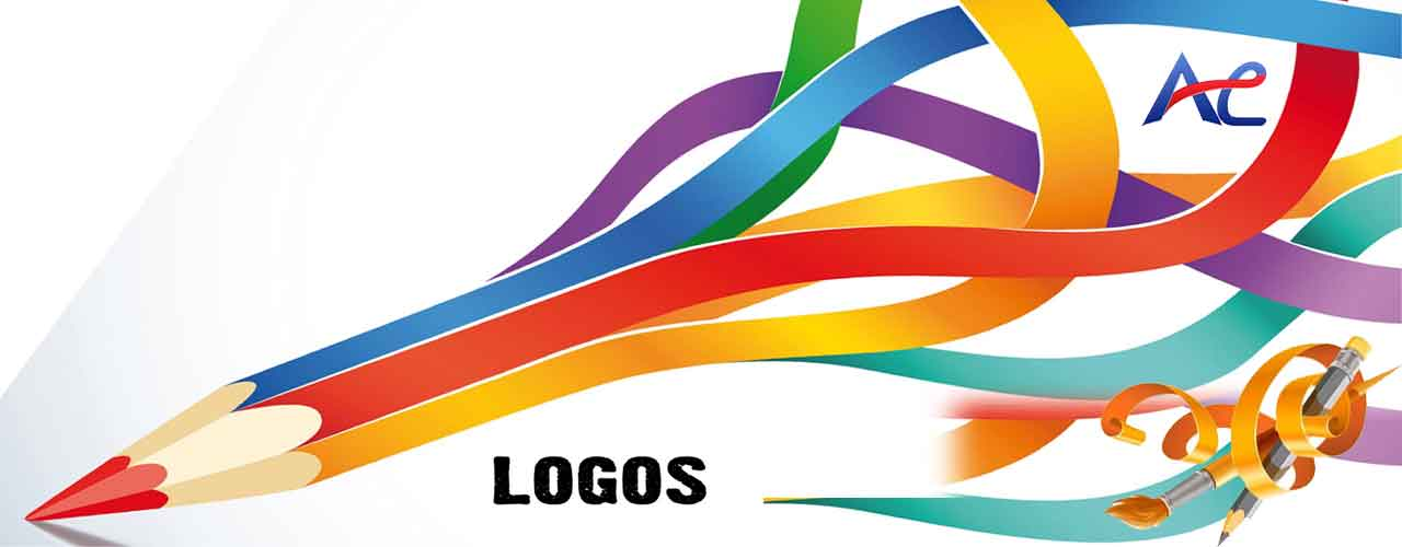 Website Logo Design  Logos Web Graphic Design amp More